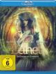 download Edhel.2017.German.AC3.BDRiP.XviD-SHOWE