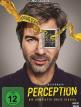 download Perception.S01.-.S03.Complete.German.DD51.Dubbed.DL.720p.iTunesHD.AVC-TVS