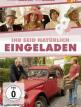 download Ihr.seid.natuerlich.eingeladen.2018.German.AC3.HDTVRiP.XViD-HaN