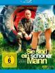 download Sie.sind.ein.schoener.Mann.2005.German.DL.1080p.BluRay.AVC-HOVAC