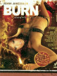 download Burn.XXX.1080p.WEBRiP.MP4-GUSH