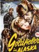 download Goldfieber.in.Alaska.German.1935.AC3.BDRip.x264-SPiCY