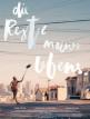 download Die.Reste.meines.Lebens.2017.German.AC3.DVDRiP.XViD-HaN