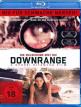 download Downrange.Die.Zielscheibe.bist.du.2017.German.AC3.1080p.BluRay.x265-GTF
