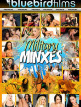 download Military.Minxes.XXX.720p.WEBRip.MP4-VSEX