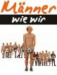 download Maenner.wie.wir.2004.German.1080p.HDTV.x264-NORETAiL