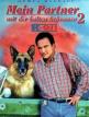 download Mein.Partner.mit.der.kalten.Schnauze.2.1999.German.1080p.HDTV.x264-NORETAiL
