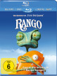 download Rango.2011.EXTENDED.German.DL.1080p.BluRay.x264-DETAiLS