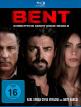 download Bent.Korruption.kennt.keine.Regeln.2018.GERMAN.DL.1080p.BluRay.x264-UNiVERSUM