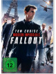 download Mission.Impossible.Fallout.German.2018.AC3.BDRip.x264-COiNCiDENCE