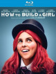 download How.to.Build.a.Girl.2019.German.AC3.Dubbed.BDRip.x264-PsO
