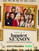 download Happiest.Season.2020.German.AC3.DUBBED.WEBRiP.XViD-HaN