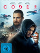download Code.8.2019.German.AC3D.5.1.DL.720p.BluRay.x264-PS