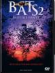 download Bats.2.Blutige.Ernte.2007.German.AC3D.DL.1080p.WEB.x264-CLASSiCALHD