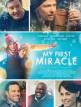 download My.First.Miracle.2015.GERMAN.1080P.WEB.H264-WAYNE