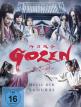 download Gozen.-.Duell.der.Samurai.2019.German.DL.1080p.BluRay.AVC-HOVAC