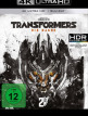 download Transformers.Die.Rache.2009.German.DL.2160p.UHD.BluRay.x265-ENDSTATiON