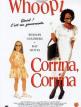download Corrina.Corrina.1994.German.DL.720p.HDTV.x264-NORETAiL