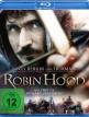 download Robin.Hood.Ein.Leben.fuer.Richard.Loewenherz.1991.German.DL.1080p.BluRay.x264-iNKLUSiON