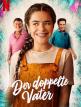 download Der.doppelte.Vater.2021.German.DL.1080p.WEB.x264-WvF