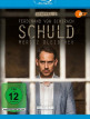 download Schuld.S01.-.S02.GERMAN.COMPLETE.BLURAY.UNTOUCHED-CDP