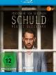 download Schuld.S01.-.S02.Complete.German.1080p.BluRay.AVC.Remux-XYZ
