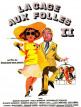 download La.cage.aux.folles.II.1980.MULTi.COMPLETE.BLURAY-OLDHAM