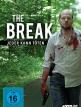 download The.Break.S02.Complete.GERMAN.DL.720P.WEB.X264-WAYNE