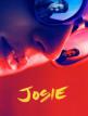 download Josie.2018.GERMAN.DL.1080P.BluRay.x264-UNiVERSUM