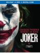download Joker.2019.German.AC3LD.DL.1080p.BluRay.264-LameHD