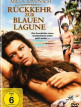 download Rueckkehr.zur.blauen.Lagune.1991.GERMAN.720p.HDTV.x264-CDD