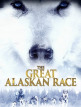download The.Great.Alaskan.Race.Helden.auf.vier.Pfoten.2019.GERMAN.720p.BluRay.x264-ROCKEFELLER