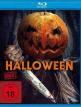 download Halloween.Suesses.oder.Saures.GERMAN.2019.UNCUT.AC3.BDRip.x264-UNiVERSUM