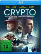 download Crypto.Angst.ist.die.haerteste.Waehrung.2019.German.DTSHD.DL.1080p.BluRay.AVC.REMUX-KOC