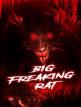 download Big.Freaking.Rat.2020.1080p.BluRay.x264-GUACAMOLE