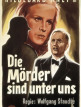 download The.Murderers.Are.Among.Us.1946.1080p.BluRay.x264-USURY
