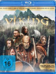 download Viking.Dark.Ages.German.2018.AC3.BDRip.x264-ROCKEFELLER
