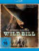 download Wild.Bill.1995.German.DL.1080p.BluRay.AVC-HOVAC