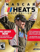 download NASCAR.Heat.5.Gold.Edition-CODEX
