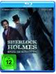 download Sherlock.Holmes.Spiel.im.Schatten.German.DL.720p.BluRay.x264-SONS