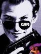 download Kuffs.Ein.Kerl.zum.Schiessen.GERMAN.1992.AC3.BDRip.x264-UNiVERSUM