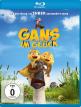 download Gans.im.Glueck.German.DL.1080p.BluRay.x264-EmpireHD