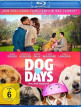 download Dog.Days.2018.German.DTS.DL.1080p.BluRay.x265-UNFIrED