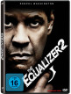 download The.Equalizer.2.2018.German.AC3.Dubbed.RETAiL.BDRiP.x264-HaN