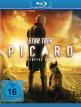 download Star.Trek.Picard.S01.German.DL.720p.BluRay.x264-iNTENTiON
