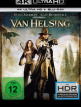 download Van.Helsing.2004.German.DL.2160p.UHD.BluRay.x265-ENDSTATiON