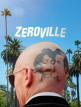 download Zeroville.2019.German.German.AC3.DUBBED.WEBRiP.XViD-57r