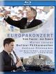 download Europakonzert.from.Cyprus.2017.720p.WEBRip.x264-LiQUiD