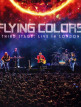download Flying.Colors.Third.Stage.Live.in.London.2019.720p.MBLURAY.x264-MBLURAYFANS
