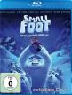 download Smallfoot.2018.3D.1080p.BluRay.x264-PSYCHD